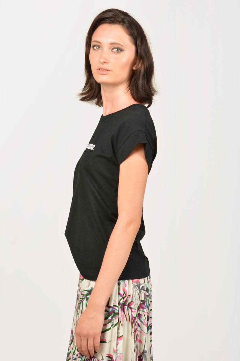 T shirt stampa