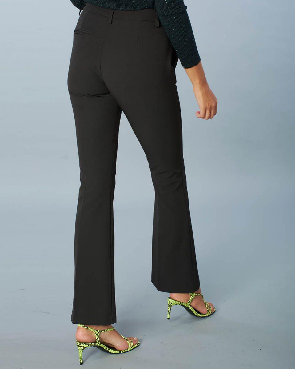Pants zampa