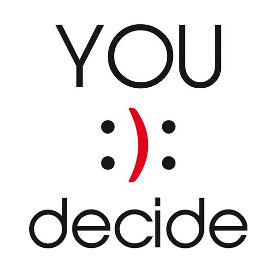 YDC Logo